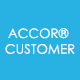 Expectations Exceeded