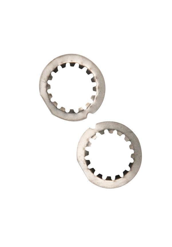Pipe Holder Rings